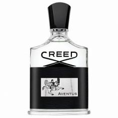 Creed Aventus Eau de Parfum pentru bărbați 100 ml
