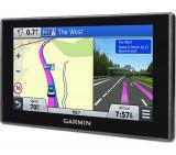 GPS Garmin DriveSmart 51 LMT-D EU, 5.0 inch, harta Full Europe