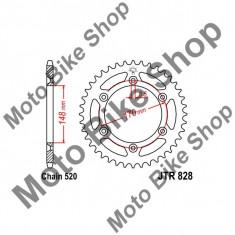 MBS Pinion spate 520 Z48, Cod Produs: JTR82848