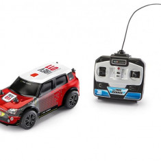 Revell Rc Car 'Free Runner'