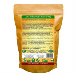 Lecitina din soia pulbere liofilizata bioactiva 125g