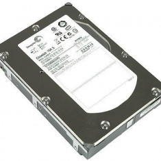 Hard Disk Server Seagate Cheetah 15K.7 ST3300657SS 300GB 15000 RPM 16MB Cache SAS