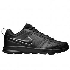 Pantofi sport Nike T-lite XI - 616544-007
