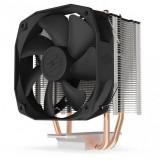 Cooler procesor Silentium PC Spartan 4
