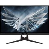 Monitor LED Gaming Curbat Gigabyte Aorus FI27Q 27 inch 1ms Black