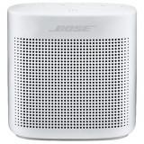 Boxa Portabila Soundlink Color II Wireless Alb, Bose