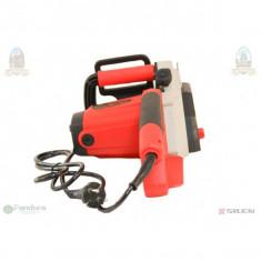 Drujba electrica Ieto X8 – 2300W – GF-0093