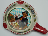 Cumpara ieftin Scrumiera EKU tigaie ceramica Erste Kulmbacher