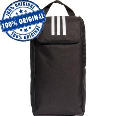 Borseta Adidas Tiro - borseta originala - geanta echipament - geanta ghete