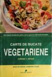 Cumpara ieftin Corinne Netzer - Carte de bucate vegetariene, 1995