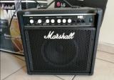 Amplificator Marshall, Squier