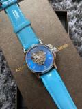 Ceas de mana de dama mecanic (automatic), Mecanic-Automatic