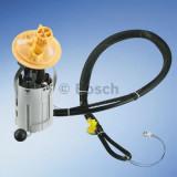 Sistem alimentare cu combustibil VOLVO V70 II (SW) (2000 - 2007) BOSCH 1 582 980 141