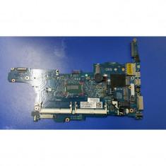 Placa de baza defecta HP EliteBook 840 G1 I5-4310U SR1EE (pentru piese. nu are USB. HDMI si mufa de LAN) 802533-001