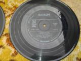 Electrorecord, disc orchestra Tarina - Alba Iulia, VINIL
