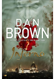 Inferno - Dan Brown, Rao