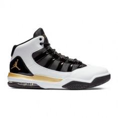 Ghete Barbati Nike Air Jordan Max Aura AQ9084107