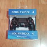 Controller PS4/ Maneta PS4 / Joystick PS4 /Gamepad PS4 Compatibil PS4 cu fir NOU