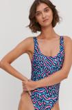 Cumpara ieftin Volcom - Costum de baie