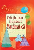 Dictionar ilustrat de matematica   Tori Large