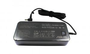 Incarcator Laptop Asus ROG G751JT 180W 19.5V 9.23A 5.5x2.5mm