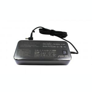 Incarcator Laptop Asus Gaming G20AJ 180W 19.5V 9.23A 5.5x2.5mm