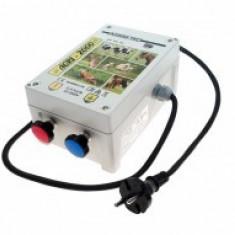 Generator gard electric Agri 2000