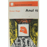 Anul 93 (Ed. Univers)