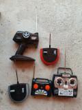 lot 5 telecomenzi - diverse aplicatii -