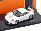 Macheta Porsche 911 GT3 R iXO 1:43