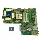 Placa de baza laptop Fujitsu Siemens Celsius H730 + CPU i7-4600M 2.90GHz