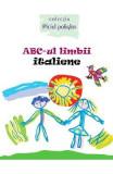 ABC-ul limbii italiene - Ala Bujor, Vadim Rusu