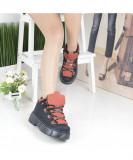 Pantofi Sport De Dama Deli Rosi 36 EU