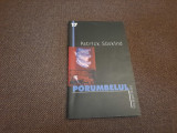 Patrick Suskind Porumbelul rf20/3