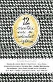 12 creatori care au schimbat istoria | Bertrand Meyer-Stabley, Baroque Books&Arts