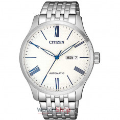 Ceas Citizen Dress NH8350-59B Automatic