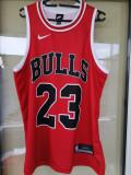 Maieu Chicago Bulls NBA