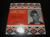 Disc vinil - Mia Dan