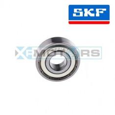 Rulment 6203 Stihl 029, 039, MS290, MS390, TS400 - C3 SKF