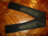 Blugi Levis 527-Marimea W32xL34 (talie-84cm,lungime-113cm), 32, Lungi, Levi's