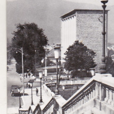 bnk cp Piatra Neamt - Palatul telefoanelor - circulata