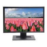 Monitoare LCD second hand wide, 17 inch, Dell E1709W