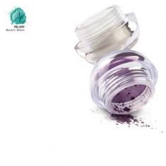 Farduri minerale pulbere Aquatic Green - Federico Mahora 1,3g