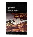 Manual de istoria artei - Renasterea