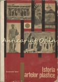 Cumpara ieftin Istoria Artelor Plastice - Constantin Suter