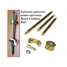 Extractor injectoare BOSCH
