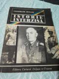Istorie Interzisa de Gheorghe Buzatu