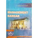 Management bancar - manual universitar