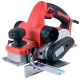 Raider - RDP-EP10S - Rindea electrica, 950 W, 82 mm, cutite reversibile