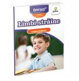 Limba engleza - Exersez |